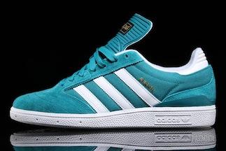 adidas-busenitz-teal-2