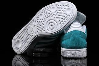 adidas-busenitz-teal-4