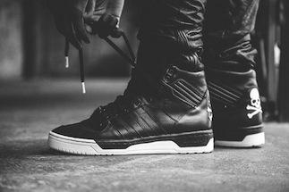 adidas-mastermind-1