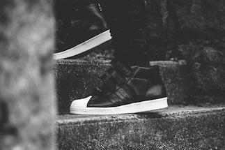 adidas-mastermind-4