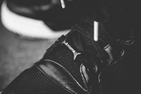 adidas-mastermind-5