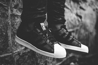 adidas-mastermind-6