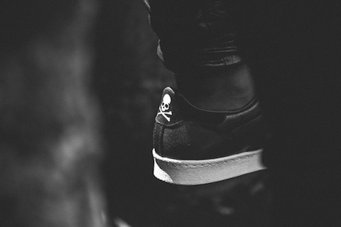 adidas-mastermind-7