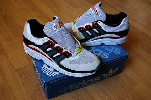 competitive price b5036 c5cc7 adidas torsion integral 1 ...