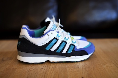 adidas torsion integral 2