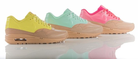 AM1VTWomensmixcolourreverse