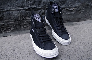 Converse-FS-Chaz-B-3
