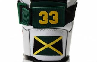 ewing-33-hi-jamaica