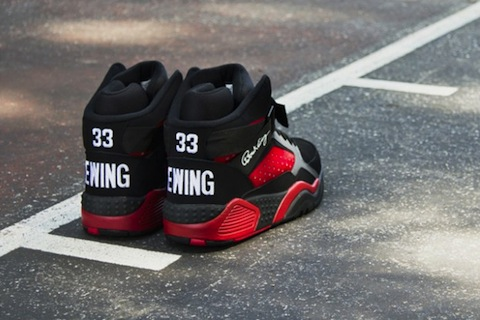 ewing-athletics-foucs-blk-red-heel-profile-black