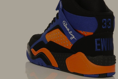 ewing-focus-retro-blackblueorange