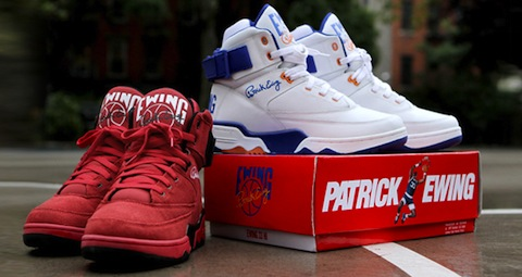 ewing33bluered