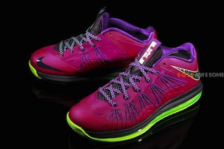 lebron-10-mambacurial