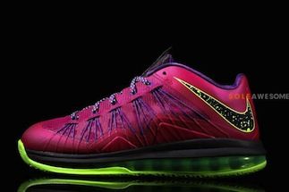 lebron-10-mambacurial_04