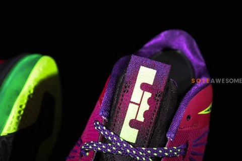 lebron-10-mambacurial_05