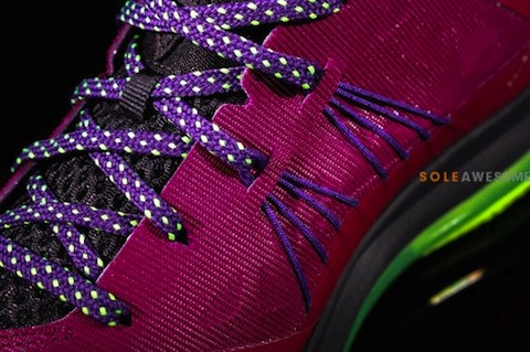 lebron-10-mambacurial_06