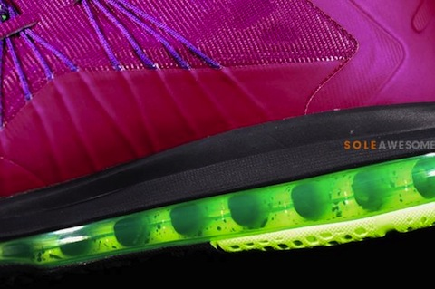lebron-10-mambacurial_07