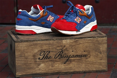 new-balance-ubiq-1600s-the-benjamin-1