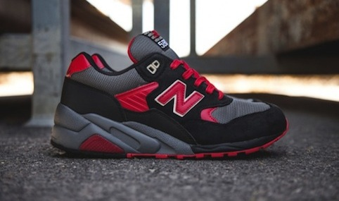 newbalance-580-elite-edition1
