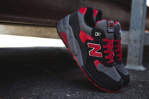 newbalance-580-elite-edition3