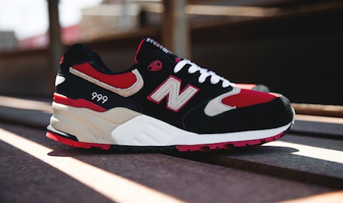 super popular ea00b f03b8 newbalance-999-elite-edition1 ...