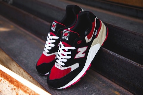 newbalance-999-elite-edition5