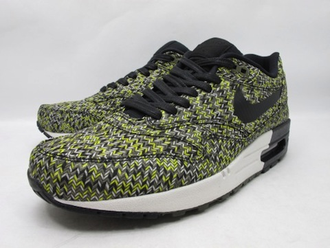Nike-Air-Max-1-PRM-Black-Sequoia-2