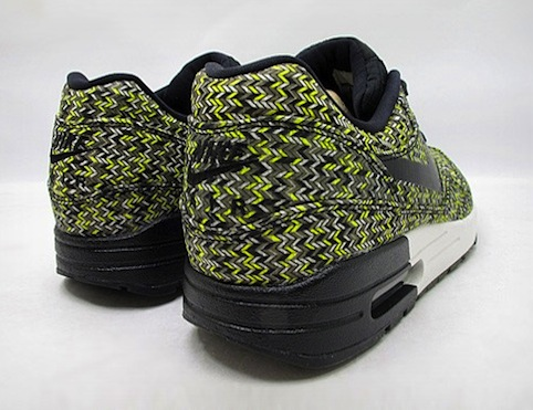 nike-air-max-1-prm-black-sequoia1