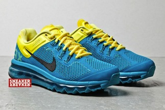 nike-air-max-2013-tropical-teal-sonic-yellow-2