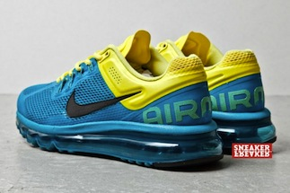 nike-air-max-2013-tropical-teal-sonic-yellow-3