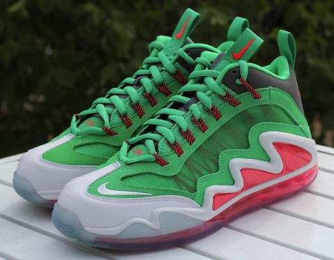 nike-air-max-diamond-griff-360-watermelon