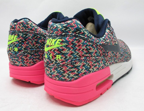 nike-wmns-air-max-1-obsidian-tropical-teal-volt-1