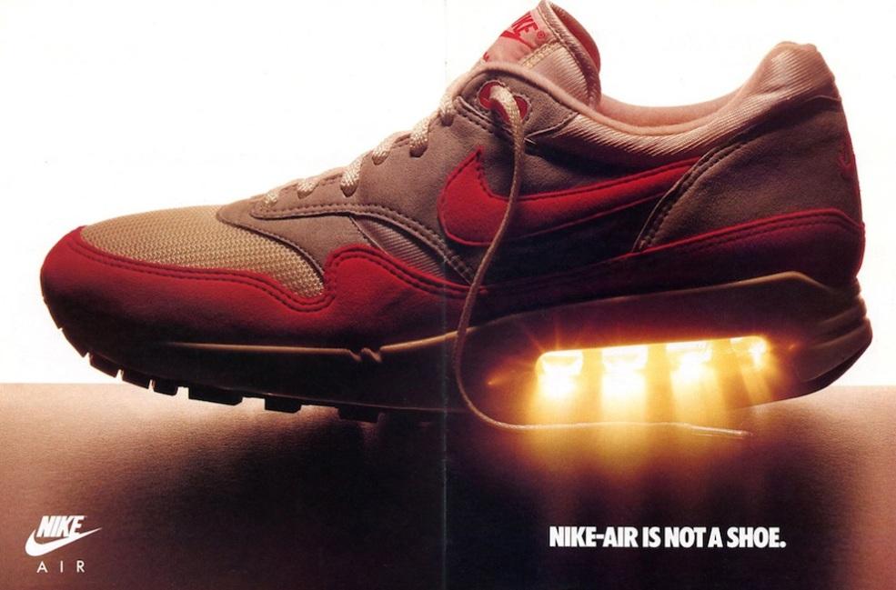 Nike87fullad