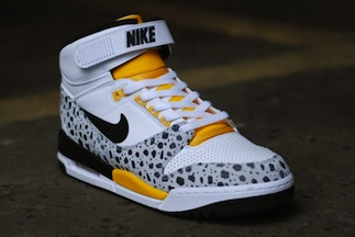 nikerevolutionsafari