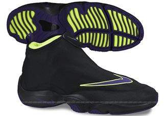 NiketheGlove2