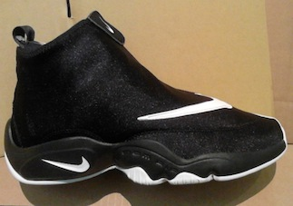 official photos 67005 9f4ea We re still waiting for Gary Payton s signature shoe the Air Zoom Flight 98  to surface in stores I am in particular waiting for the OG colourway and I  am ...
