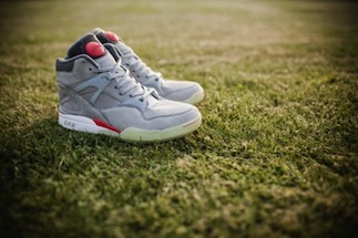 Reebok-Pump-Solebox-1