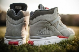 Reebok-Pump-Solebox-2
