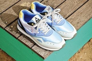 sneakerfreakerlecoq1