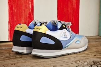 sneakerfreakerlecoq2