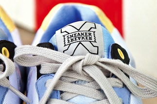 sneakerfreakerlecoq3
