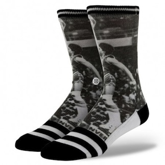 stance-dr-j-legends-socks