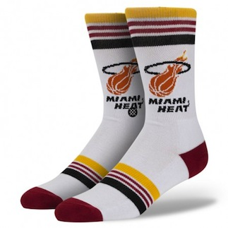 Stance-Heat-NBA-socks_3