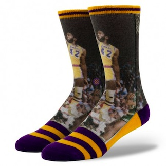 stance-james-worthy-legends-socks