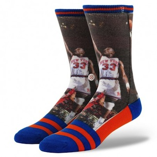stance-patrick-ewing-legends-socks