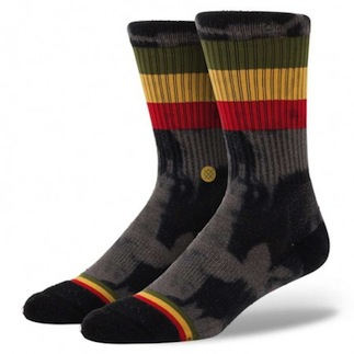 stance-uprising-socks