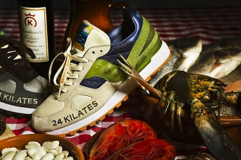 24-kilates-saucony-shadow-original-1