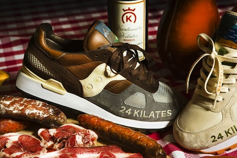 24-kilates-saucony-shadow-original-2