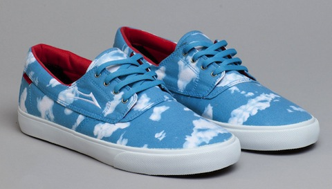 650x373xlakai-camby-cloud-canvas-2_1024x1024.jpg.pagespeed.ic.NvKjIKbaec