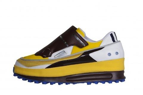 adidas-by-RAF-SIMONS_SS14_2-620x413