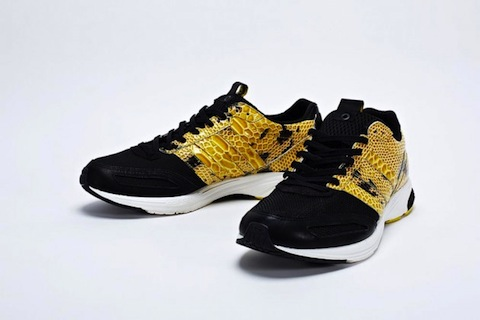 adidas-consortium-adiZERO-adios-2-03-630x420